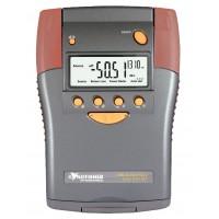 KI 7740 Series Bi-Directional LTS