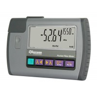 KI 9600A Series Shirt-Pocket Fibre Meter