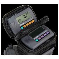 KI-TK052-LAN Small Pocket 9000