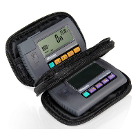 KI-TK056 - SM Small Pocket 9000