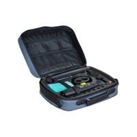 KI-TK1012 MPO/MTP™ Cleaning & Inspect Kit