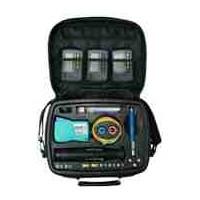 KI-TK033 MPO/MTP™ 9000 Si