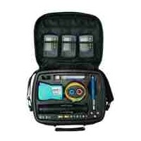 KI-TK035 MPO/MTP™ 9000 Ge