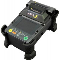 Active Alignment splicer