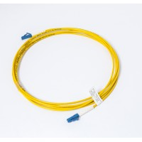 Simplex SMOF (3mm Jacket, Yellow)
