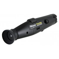 KI 6610 Series FiberSafe Microscope