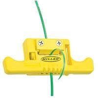 Mid Span Access Tool