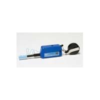 IBC Brand Cleaner 1.25mm short body