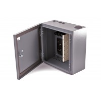 Industrial Termination Enclosure, 24 Way
