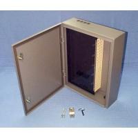 Outdoor Termination Enclosure, 60 Way