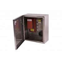 Camera Interface Specialist Termination Enclosure