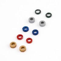 Attenuator Rings