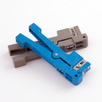 Loose Tube Cutter up to 1/8""