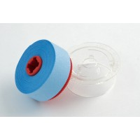 CLETOP Spare Tape Spool