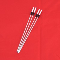 CLETOP Cleaning Sticks