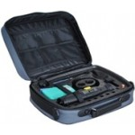 Fibre Cleaning & Inspection Kits